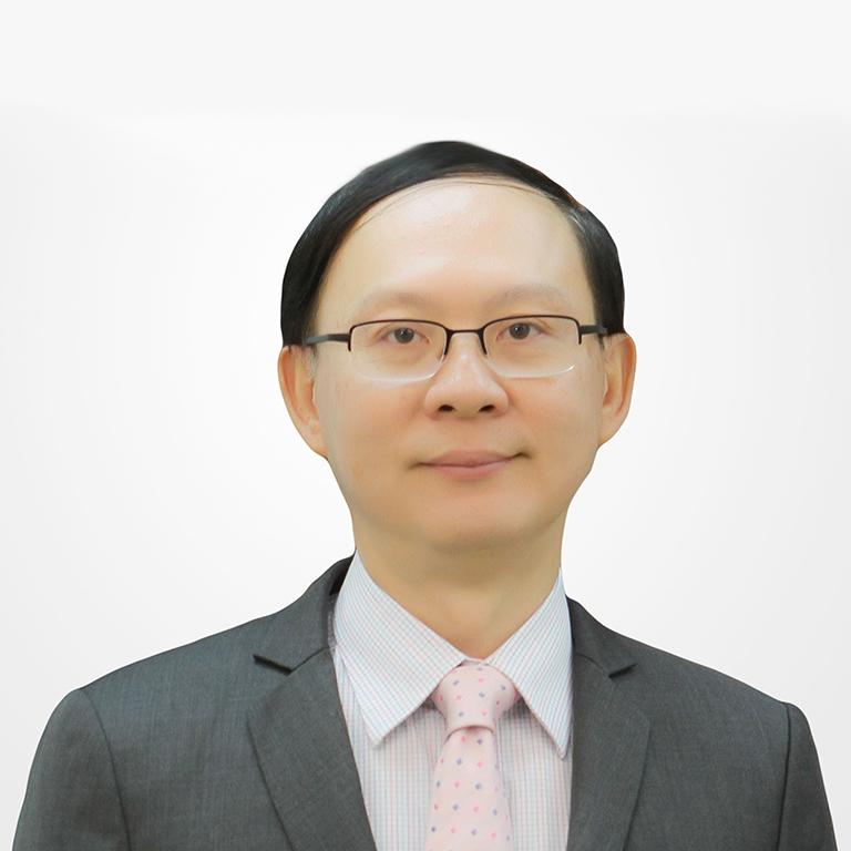 Assoc.Prof.Dr.Aekkachai
