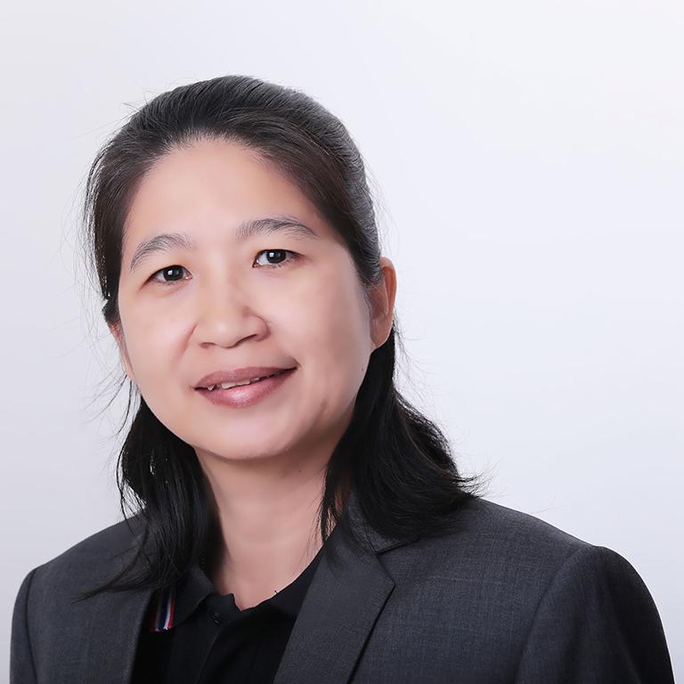 Ms. Phakawan