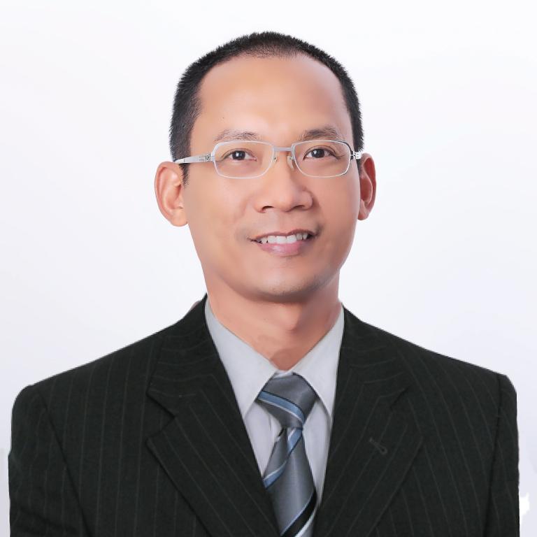 Assoc.Prof.Dr.Anukal