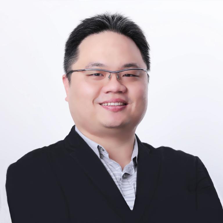 Assoc.Prof.Dr.Jongsawas