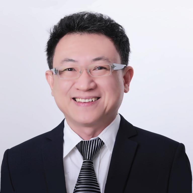 Asst.Prof.Dr.Nattawut