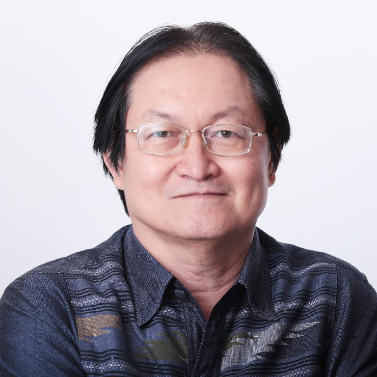 Asst.Prof.Dr.Pradit